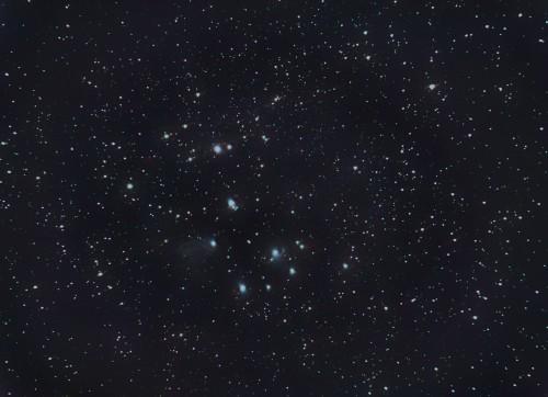 2011-03-09 M45