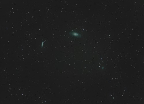 2011-03-09 M81