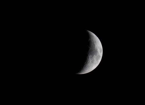 2011-04-10 Maan
