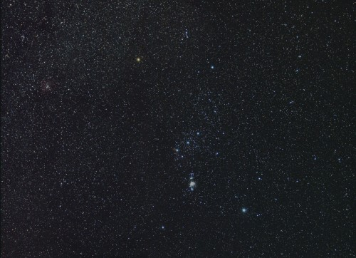 2011-10-22 Orion