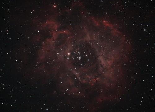 2012-03-23 Rosetta
