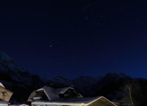 2013-03-02 Zwitserland